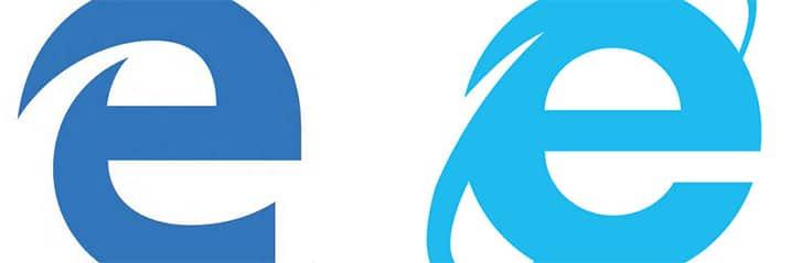 Quel navigateur doit remplacer Internet Explorer?