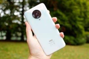 Quel iPhone possède la meilleure autonomie de batterie?