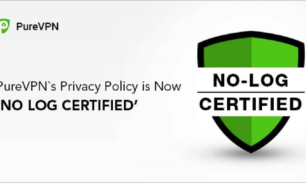 Comment reconnaître un VPN de confiance ?