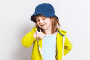 Quelle est la meilleure montre connectée bon marché?