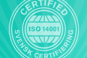Qu'est-ce que la certification ISO 9001?