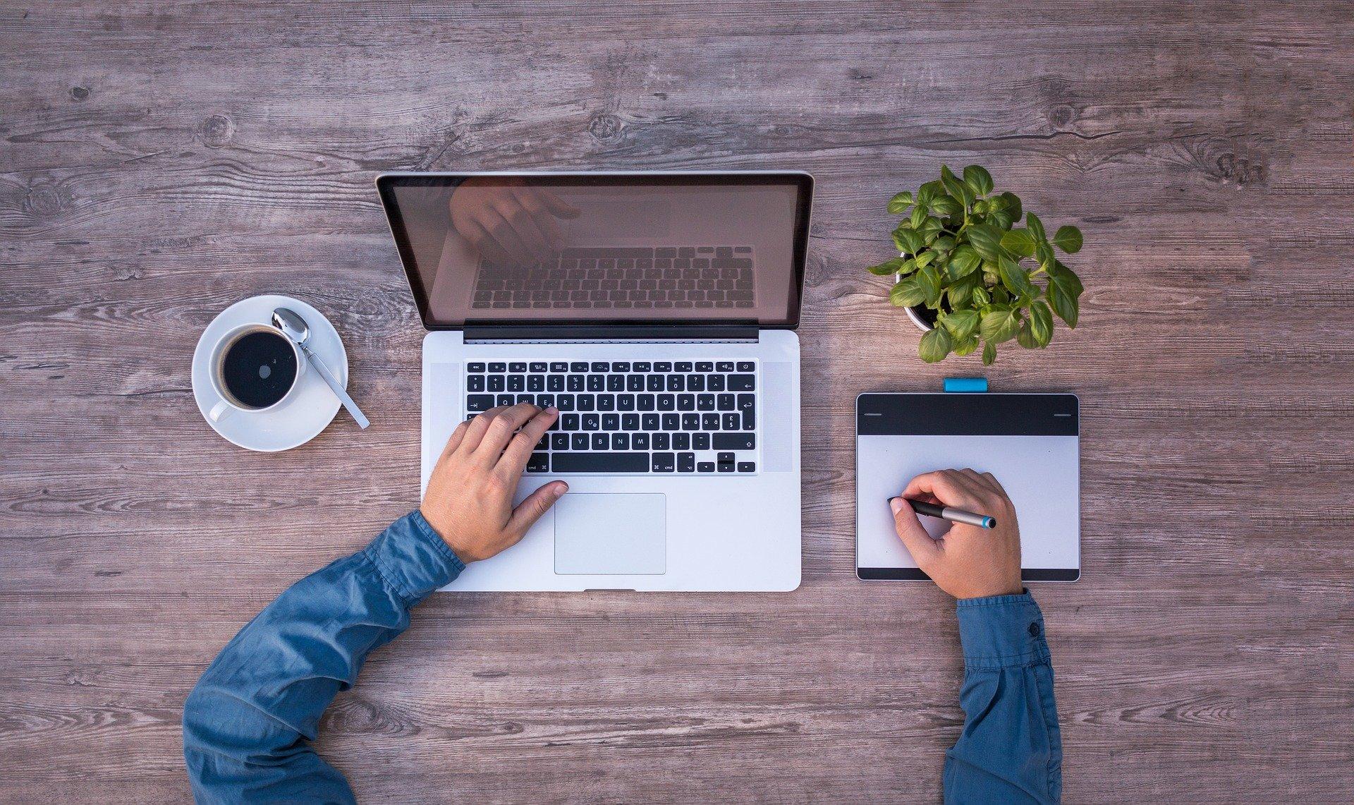 Créer un site internet qui rapporte de l'argent : comment faire ?