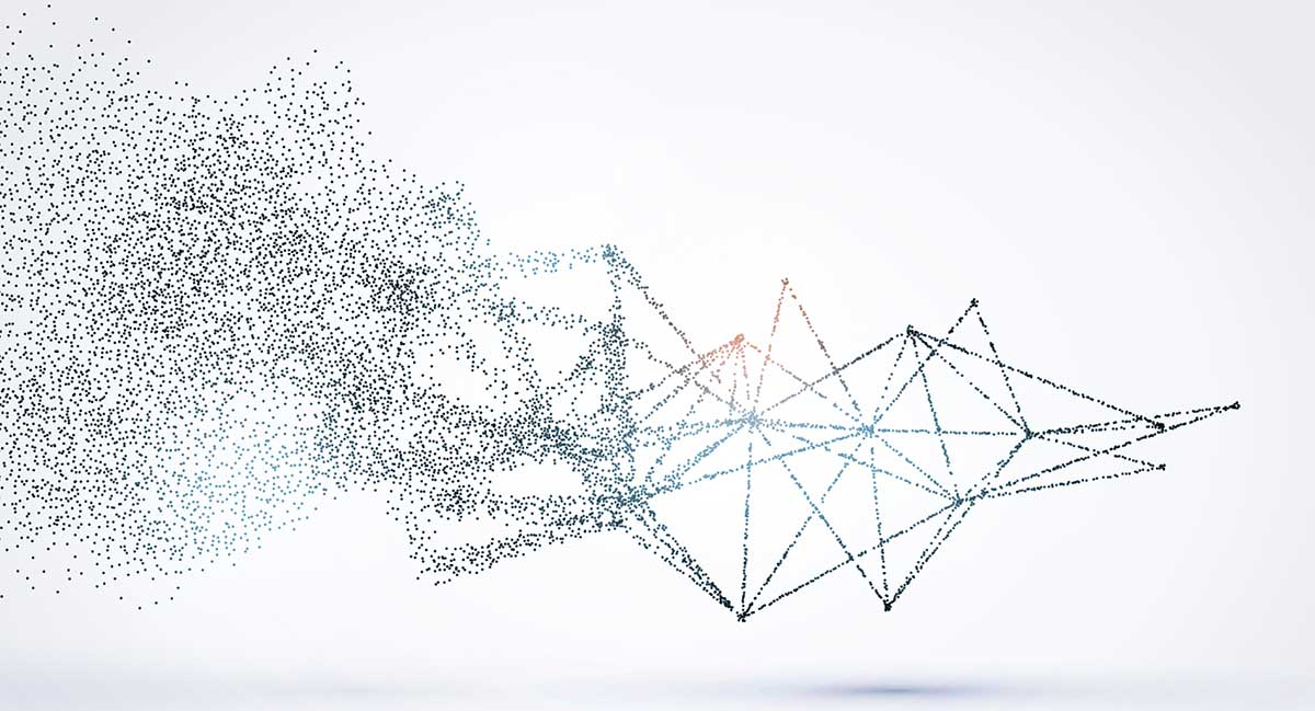 Quel est le terme utilisé pour décrire les robots responsables de l'exploration du Web?