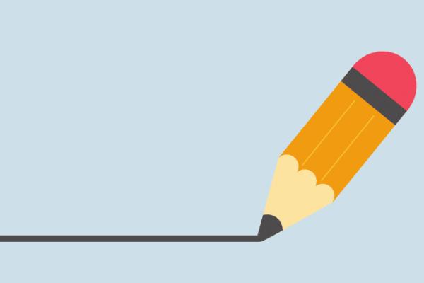 Comment écrire un article optimisé pour le référencement?