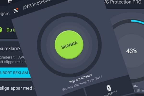 Comment installer un programme antivirus sur un téléphone mobile?